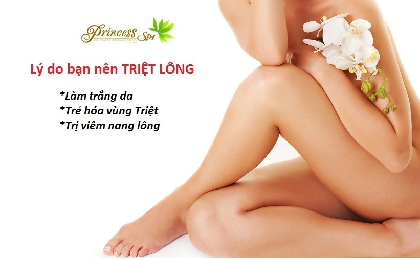 Super hair removal New IPL